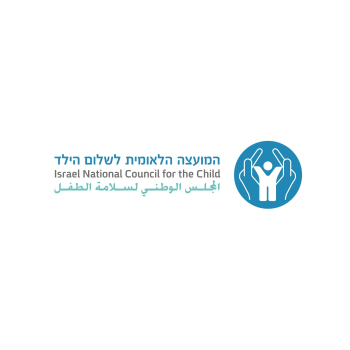 Israel National Council for the Child