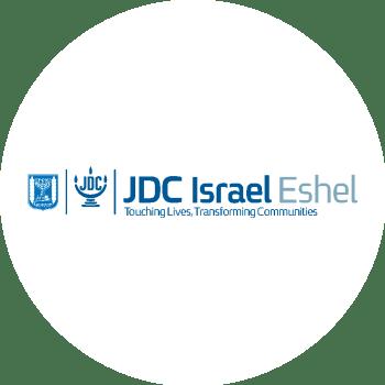 JDC-Eshel
