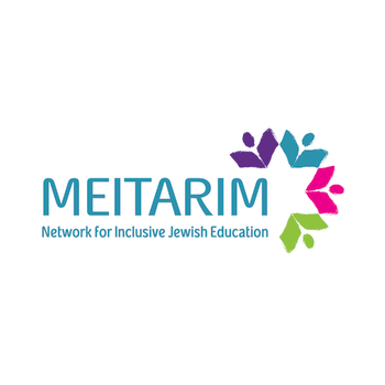 Meitarim, Network for Inclusive Jewish Education