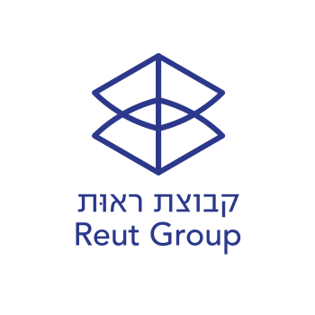 The Reut Group