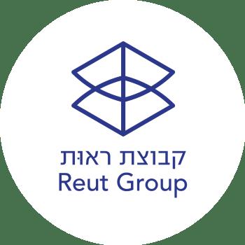 The Reut Group