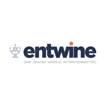 JDC Entwine