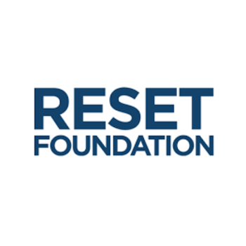 Reset Foundation