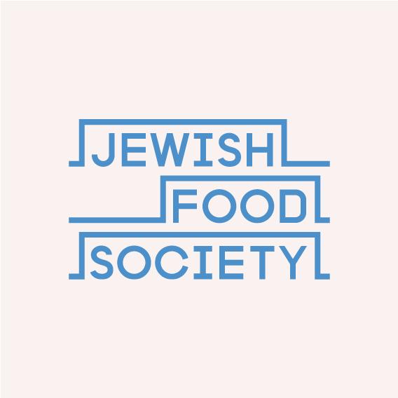 Jewish Food Society