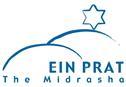 Beit Midrash Yisraeli - Ein Prat