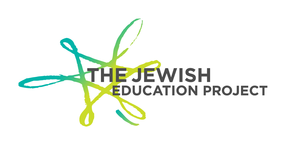 The Jewish Education Project