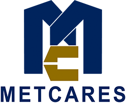 Met Cares Foundation